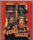 Feuerwalze - Hartbox - Blu-ray