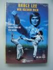 Bruce Lee - Wir Rächen Dich