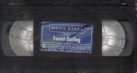 Sweet Darling (25870)