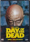 Day of the Dead - Uncut Premium Edition