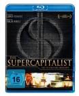 The Supercapitalist [Blu-ray] OVP