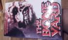 The Boneyard     grosse Hartbox 39/50