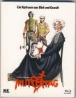 MUTTERTAG - BLU-RAY - IM SCHUBER - XT VIDEO - UNCUT