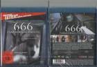 666 - Paranormal Prison BR (620255; NEU; !! AB 1 EURO !!
