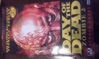 Day of The Dead      2 Disc Collectors