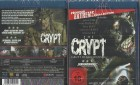 The Crypt - Gruft des Grauens BR(620255;NEU; !! AB 1 EURO !!