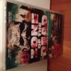 Zone Of The Dead - DVD - Uncut Version - neu & ovp