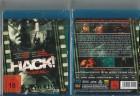 BR Hack(620255;NEU;!! AB 1 EURO!!