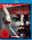 Locked in a Room BR (620255;NEU;!! AB 1 EURO!!