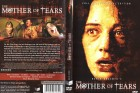 Dario Argento's Mother of Tears - Full Uncut Edition