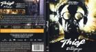 Thief - Der Einzelgänger // Director's Cut