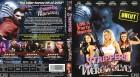 Strippers vs. Werewolves - uncut