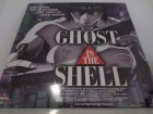 Ghost in the Shell (Laser disc)