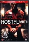 HOSTEL  2, special uncut steelbook edition, eli roth