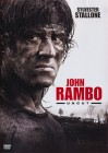 JOHN RAMBO, special uncut edition, sylvester stallone