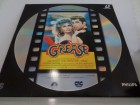 Grease  (Laser disc)