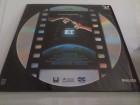 E.T. - Der Außerirdische  (Laser disc)
