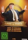 Louis de Funès (3 Balduin-Filme / Schuber)