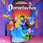 Dornröschen  (Laser disc)