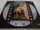 Flashdance  (Laser disc)