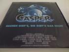 Casper  (Laser disc)