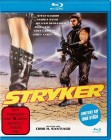Stryker (Limited Edition, Blu-ray)