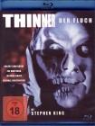 Thinner - Der Fluch (Blu-ray) Neuwertige Uncut Blu Ray