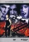 Top Mission - Im Netz des Todes - UNCUT DVD