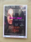 Phantom der Oper (Mediabook) (Unrated) NEU+OVP
