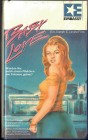 (VHS) Baby Love -  Embassy Video - Grosse Klappbox