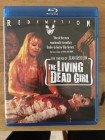 Lady Dracula The living dead girl Blu Ray Uncut Remastered