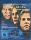 Flatliners (Uncut /Julia Roberts/Kiefer Sutherland/ Blu-ray)