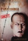 Parasomnia - UNCUT DVD NEU+OVP