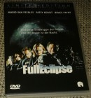 Full Eclipse - Limited Edition - Uncut