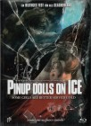 Pin Up Dolls on Ice - Mediabook 333 Limited