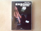 Sasori Scorpion uncut von Rapid Eye Movies