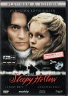 Sleepy Hollow - Platinum Edition