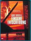 Einsame Entscheidung DVD im Snapper-Case fast NEUWERTIG