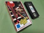 Die gekaufte Frau VHS Lightning Video