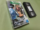 Absolute Underdogs VHS Lightning Video