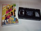 Beat Street  -VHS-