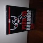 Perdita Durango - Special dts Edition - DVD - neu & ovp