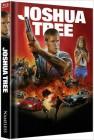 Joshua Tree - Mediabook [Blu-ray]