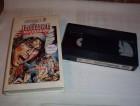 Indianer Massaker  -VHS- Centurio