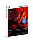 Baise-Moi (Fick Mich!) UNCUT - 2-DiscMediabook - Blu Ray