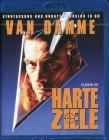 Harte Ziele - Hard target (Uncut / John Woo / Blu-ray)