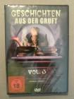 Geschichten aus der Gruft Vol. 3 - DVD