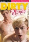 """Helix - """"Dirty Blonds"""" mit Jessie Montgomery"""