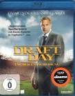 DRAFT DAY Tag der Entscheidung - Blu-ray Kevin Costner