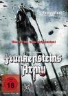 Frankensteins Army - DVD - Uncut